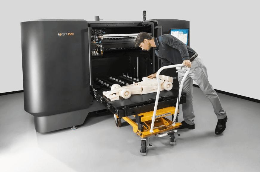 3D Druck Dienstleister, 3D Druck XXl-Dienstleistung, 3D-Große Figur 3D-Druck, 3D-Druck groß in Metall, Gips, Kunststoff, 3D-Druck Service-Großobjekte, lebensechte große Figuren, Game-Figuren riesengroß im 3D-Druck