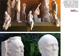 lebensgroße große Figuren, große Figuren, riesige Figuren, Figuren XXL, große Skulpturen, Große , Werbefiguren groß lebensgroß, Werbe-Figuren groß lebensgroß, Figuren groß lebensgroß xxl, Skulpturen groß lebensgroß,, Messe-und Event Objekte groß XXL lebensgroß riesig gigantisch Eventobjekte Messeobjekte,
