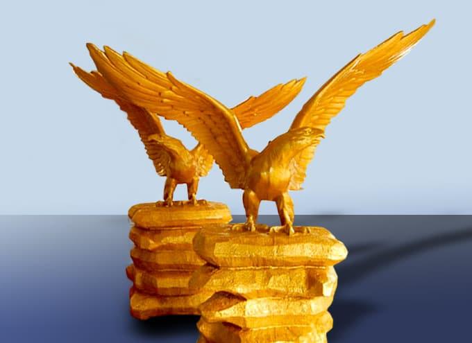 3D-Event -und Messeobjekt, XXL-Ideen, 3D-Messeobjekte, POS-Objekte, Prototypenbau, 3D-Werbeobjekte lebensgroß, Messsedisign, Dummies, Messeausstattung 3D, 3D-Visualisierungen, 3D-Objektbau