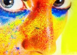 lebensgroße individuelle Menschen groß überdimensional sprtlich Manager Frauen lebensgroß Männer lebensgroß Kinder Jugendliche individuell berühmte Personen Personen lebensgroß männlich weiblich wetterfest individuelle Werbefiguren Messen Event alle Größen authentisch Ebenbild alle Materialien groß klein, Messeobjekte Messe Objekte Messe Skulpturen Messe Design, Gfk Figuren, GFK-Figuren, werbefigur, Werbe-, Deko- und Messe-Objekte Eyecatcher, Airbrush für 3d Figuren in groß für Events, Messen, kreative Bemalung auf 3D-Objekte hergestellt im 3D-Druck, Ausstellungen, Spritzpistole für 3D-Objekte, Menschen mit Airbrush-Technik fotorealistisch dupliziert, Airbrusher mit internationalen Auszeichnungen, Awards, Siege mit inovativer Maltechnik