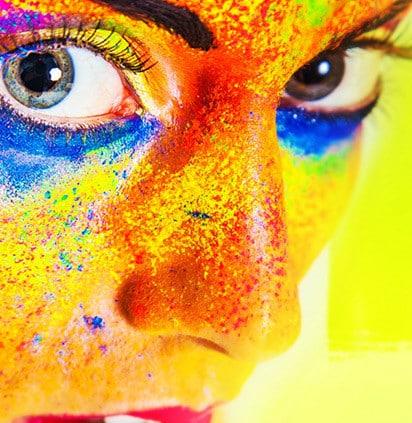 Messeobjekte Messe Objekte Messe Skulpturen Messe Design, Gfk Figuren, GFK-Figuren, werbefigur, Werbe-, Deko- und Messe-Objekte Eyecatcher, Airbrush für 3d Figuren in groß für Events, Messen, kreative Bemalung auf 3D-Objekte hergestellt im 3D-Druck, Ausstellungen, Spritzpistole für 3D-Objekte, Menschen mit Airbrush-Technik fotorealistisch dupliziert, Airbrusher mit internationalen Auszeichnungen, Awards, Siege mit inovativer Maltechnik