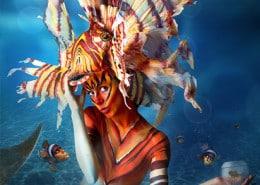 Airbrush 3d drucker, Werbe-, Deko- und Messe-Objekte Eyecatcher, großformat, 3d drucker, große Druckfläche, Airbrush für Bühne, Film, Events, Bodypainting, Modellbau, Technik, Design, Bemalung nach individuellen Kundenwünschen, Custom Painting, Airbrush- und Mediendesign, Guerilla-Werbung-Marketing, 3D, dreidimensional, xxl lebensgroß, groß, riesig