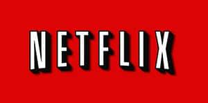 Netflix, 3d werbung, 3D Objekte, große Objekte dreidimensional, Messeobjekte 3D,, Emotionen xxl Messestand, techologisch zukunftsweisend,ideal in Aufmerksamkeit, haus der Kommunikation 3D, Mediaspezialisten 3D, Markenstrategen