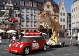 """3D Culture, ,Ideen kreative Autowerbung XXL , Autowerbung 3D XXL, fahrende emotionale Werbung, überraschende Werbung 3D XXL übergroß, eindrucksvoll, Guerilla Marketing XXLBig size Advertising, Ambient Media 7/24, flexibele Werbung mobile Aussenwerbung dreidimensional, ideenreiche Werbung mobil, Außergewöhnliche Werbung 3D dreidimensioal, Out-of-Home 3D XXL, 3D-Media im XXXL-Format, On tour mit 3D Culture, XXL Produktwerbung mit Mobilität, unübersehbare Eyecatcher 7/24, Augmented Reality in der mobilen Außenwerbung DOOH Werbung, Ambient Media mobil 3D dreidimensional, Out-of-Home-Werbung XXL, zielgruppengerechte Emotionen dreidimensional XXL, überraschende Promotionaktionen XXL 3D, unabhängig von statischen Werbeplätzen mobil werben, bis zu 4m Höhe XXL-mobile Werbung, Mobile Median mit Beacons, Mehrfachnutzen mobile Werbung stationär oder mobil werben in 3D, starke Produktpräsentation mobile dreidimensional XXL Events, Messen, Einkaufszentren Point of Sales auf allen Sträßen Plätzen 7/24, individuelle lokale emotionale Werbeansprache in 3D und XXL, höchste Aufmerksamkeit mit mobiler Werbung in 3D dreidimensional XXL,Werbebotschaft in riesen groß lebensgroß XXL, effizientes Marketing mit 3D XXL Mobile Media Autos, genaue Zielgruppenansprache mit Media to drive kreative Präsentation 7/24, außergewöhnliche Flexibilität durch Mobilität auf allen Straßen und Plätzen in jede Werbekampagne integrierbar, ökologisch vorbildliche mobile Werbung mit Elektro-oder Hybridautos, mobile guerilla marketing, OOH, Out of home, mobile Werbung, Ein großer Vorteil von Mobile Media ist die exakte Zielgruppenansprache mit der Sie Ihre Kunden erreichen. Media to drive Medien erregen viel Aufmerksamkeit und profitieren vor allem von kreativen Einsatzmöglichkeiten nd Erscheinungsformen.Erfolgreiche Werbung mit 3D-Mobile-Media im XXL-Format. """"THINK BIGGER"""" – MobileMedia – on Tour mit 3D Culture!, 3D-Erlebnis, XXL Druck, dreidimensional, lebensgroße, große xxl Werbefiguren, mobil, dekoration, bü"""