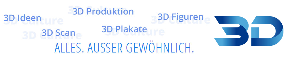 3D-Erlebnis, XXL Druck, dreidimensional, lebensgroße, große xxl Werbefiguren, mobil, dekoration, bühne, Event, Werbefigur, Guerilla-Werbung-Marketing, 3D dreidimensional xxl, lebensgroß, groß, riesig, Werbeausstattung, Film, Fernsehen, Bühne, 3D Ideen, 3D Figuren, 3D Produktion, große Figuren, 3D Druck, 3D Objekt, 3D-XXL, 3D-Druck XXL, riesiger 3D-Drucker, lebensgoße Figuren, XXL Werbefiguren, lebensgroße Werbefiguren, Kunststück in 3D, dreidimensional, Roboter-3d drucker, Großformat, 3D-Figuren-Verleih, Verkauf 3D-Figuren, glasfaserverstärktem Kunststoff GFK, 3D-Figurenbau, 3D-Figuren auf Bestellung, 3D-Figuren Einzel-Sonderanfertigungen, 3D-Figuren für Ladeneinrichtungen, 3D-Figuren nach Wunsch, 3D-Figurengruppen-Produktion, 3D-Figuren-Herstellung, 3D-Figuren-Produktion, 3D-Figuren-Sonderanfertigungen, Außenbereich, 3D-Figuren-Filmproduktionen, Prototypen-Bau, groß, lebensgroß, xx,l 3D, Verleih und Verkauf groß, lebensgroß, xxl, 3D-Figuren aus glasfaserverstärktem Kunststoff 3D-Figurenbau groß lebensgroß xxl, 3D-Figuren auf Bestellung groß lebensgroß xxl, 3D-Figuren Einzel- und Sonderanfertigungen groß lebensgroß xxl, 3D-Figuren für Ladeneinrichtungen groß lebensgroß xxl, 3D-Figuren nach Wunsch groß, lebensgroß xxl, 3D-Figurengruppen anfertigen lassen goß lebensgroß xxl, 3D-Figuren-Herstellung groß lebensgroß xxl, 3D-Figuren-Produktion groß lebensgroß xxl, 3D-Figuren-Sonderanfertigungen für den Außenbereich, 3D-Figuren-Filmproduktionen, groß, lebensgroß, xxl, Prototypen-Bau, groß, lebensgroß, xxl, 3D,