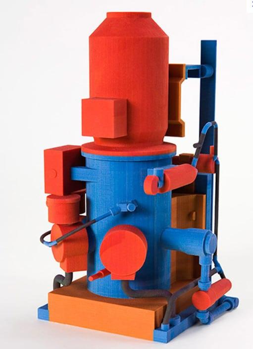 3D Ideen, 3D Figuren, 3D Produktion, große Figuren, 3D Druck, 3D Objekt, 3D-XXL, §D-Druck XXL, riesiger 3D-Drucker, 3D Ideen, 3D Figuren, 3D Produktion, große Figuren, 3D Druck, 3D Objekt, 3D-XXL, §D-Druck XXL, riesiger 3D-Drucker, lebensgoße Figuren, XXL Werbefiguren, lebensgroße Werbefiguren, 3D-Plakate, Werbung in ganz groß, Messe-XXL-Event-Objekte, extreme Druckgröße 3D-Drucker