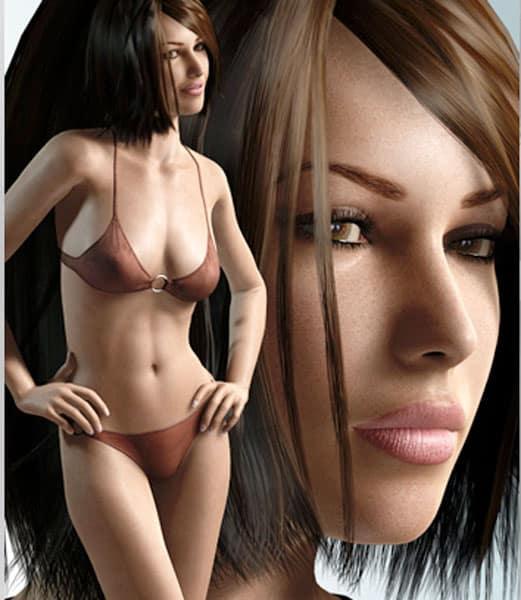 3d druck groß lebensgroß figuren, 3D Culture modelliert aus Fotovorlagen realistische 3D-Modelle von Köpfen und Personen, von Produkten. Die 3D-Modelle können sowohl digital im Web präsentiert, als auch in Materialien wie z. B. Gips, Marmor oder Bronze hergestellt werden.
