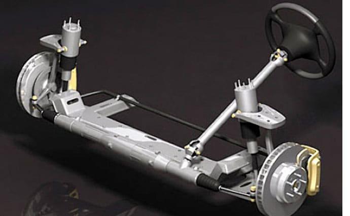 3D-Tiere 3D-Autos 3D-Maschinen 3D-DRuck gigantisch 3D-Druck mit GFK-Oberfläche, 3D-Hannovermesse, 3D-von Fotos