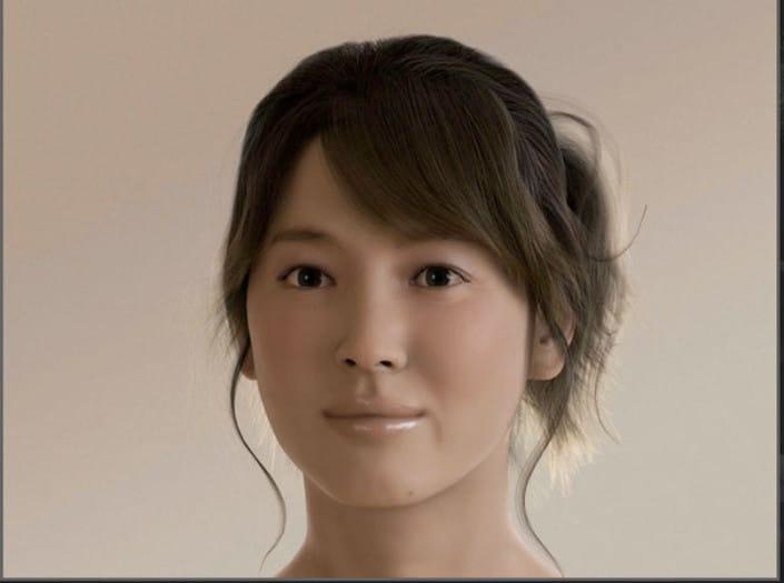 3d druck groß lebensgroß figuren, 3D Culture modelliert aus Fotovorlagen realistische 3D-Modelle von Köpfen und Personen, von Produkten. Die 3D-Modelle können sowohl digital Web präsentiert, Materialien wie z. B. Gips, Marmor oder Bronze hergestellt