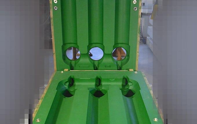 3D-Erlebnis Messe Ausstellung Event, Model-l und Formenbau, Oberflächen-Veredelung mit Metall, Vorserien, Materialoptimierung, Großfiguren, Airbrush-Bemalung, Kleinserien, 3D-Elektrtechnik, 3D-Elektronik, 3D-Maschinenbau, 3D- Konsumgüterobjekte,CNC-fräsen, Modellbau-Design 3D