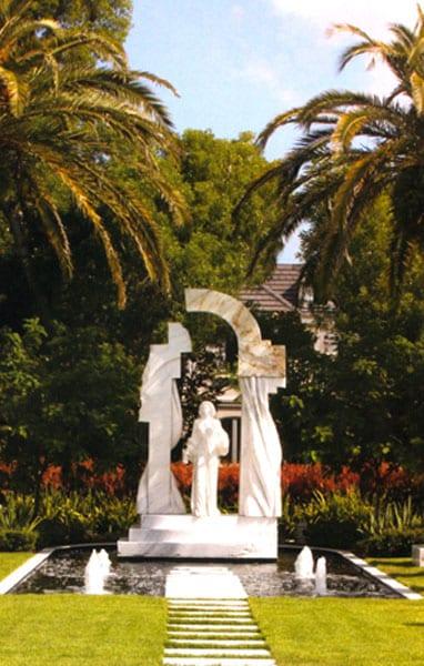 Ihre individuelle Büste oder Skulptur lebensgroß, eins zu eins 1:1 xxl-Figuren Skulpturen Marmor Carrara 3D Culture 5-achs-Fräse faszinierendes Erlebnis, Menschen als Büste oder Skulptur in der 3. Dimension zu erleben, Lebensbereiche Privat, Beruf oder Hobby