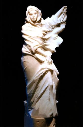 figuren skulpturen lebensgroß groß riesig gigantisch menschen 3D Druck lebensgroß, Ihre individuelle Büste oder Skulptur lebensgroß, eins zu eins 1:1 xxl-Figuren Skulpturen Marmor Carrara 3D Culture 5-achs-Fräse faszinierendes Erlebnis, Menschen als Büste oder Skulptur in der 3. Dimension zu erleben, Lebensbereiche Privat, Beruf oder Hobby, 3D Culture - das ist eine Kombination aus Tradition und Innovation. Aus Kultur und Hightech, xxl-Figuren Skulpturen Pietrasanta Italien