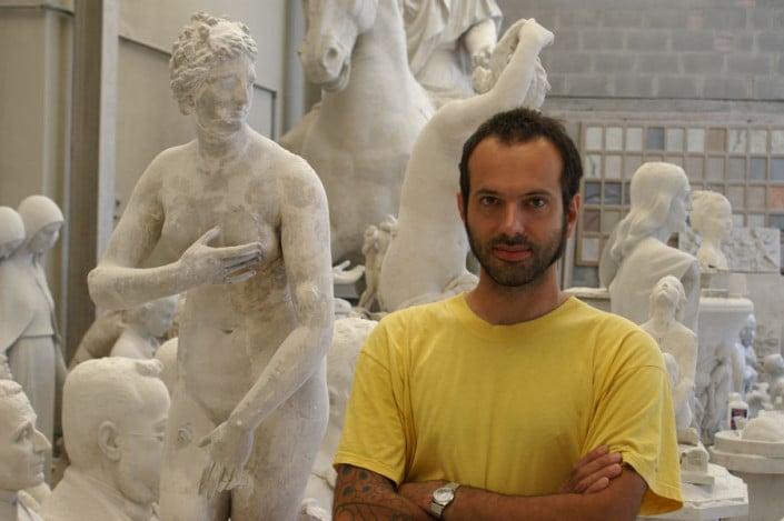 Ihre individuelle Büste oder Skulptur lebensgroß, eins zu eins 1:1 xxl-Figuren Skulpturen Marmor Carrara 3D Culture 5-achs-Fräse faszinierendes Erlebnis, Menschen als Büste oder Skulptur in der 3. Dimension zu erleben, Lebensbereiche Privat, Beruf oder Hobby, 3D Culture - das ist eine Kombination aus Tradition und Innovation. Aus Kultur und Hightech, xxl-Figuren Skulpturen Pietrasanta Italien