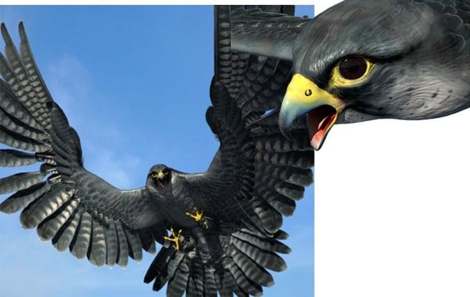 3D-Modelling dreidimensionale Objekte Menschen Tiere Haustiere von Fotos 3D-Druck Hannover