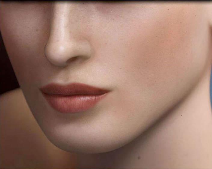 3D-Modelling auf der Grundlage von Fotos.