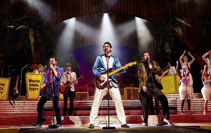 individuelle lebensgroße werbefiguren, XXL Figuren, GFK Figuren groß, GFK Figuren lebensgroß, GfK-Objekte lebensgroß, GfK-Messeobjekte groß, GfK Werbeobjekte XXL, Werbefiguren Messe, Statuen GfK lebensgroß groß, 3D Druck GfK groß Figuren Exponate, sieben meter Riesenskulptur-Fertigung Buddy Holly mit 5-Achs CAD-Fräse hergestellt, gigantischer Event mit XXL-Figur