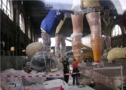 figuren skulpturen lebensgroß groß riesig gigantisch menschen 3D Druck lebensgroß, Großplastiken, Eventobjekte, Messeobjekte Event Objekte, Messe Objekte, 3D-Messeobjekt, 3D-xxl Grossplastiken, große lebensgroße Werbung, große lebensgroße Werbefiguren,große Figuren, Plastiken für Bühne Film Event, Figuren-bau, lebensgroße Skulpturen Figuren-Werbung riesengroß, individuelle Messeobjekte, Messe-Marketingveranstaltungen, 3D-Bühnenbau, messe-design xxl, Großobjekte Messe Event Museum, Sonderanfertigungen dreidimensional, 3D Druck lebensgroß, Austellungsobjekte , übergroße Produktdarstellung, Skulpturen individuell, überragende Messeobjekte, Werbeideen dreidimensional, Guerilla-Werbe-Objekte, lebensgroße Figurenbau 3D, gigantische Messe Event-objekte, individuelle Großobjekte Messe Event Großplastiken, Sonderanfertigungen Großobjekte, Film, Fernsehen Bühne Idee Objekte, Werbefiguren, Kunstobjekte groß riesig XXL, Actionfiguren, Großfiguren Großplastiken, GfK-Objekte groß riesig xxl lebensgroß, Styropor-Figuren groß riesig lebensgroß XXl, Ambient Media,Gigantische Figuren Messe Event Museum, Kunststoff Objekte, Kulissen groß riesig lebensgroß XXL, Messeveranstaltungen Idee Figuren-Bau Produktdarstellungen 3D, Innovatives Messedesign 3D lebensgroß XXL, Eventbauten groß lebensgroß riesig XXL, Messestand dreidimensional, Messe Ideen Große Objekte, Figuren riesig xxl dreidimensional, Mobile Werbung Auto Anhänger, GfK-Objekte xxl gigantisch groß lebensgroß, Unikate Filmproduktion Bühnen-Ausstattung dreidimensional, Werbefiguren aus Kunststoff Styropor, Messebau-Figuren, individuelle Großobjekte, Promotion Objekte Figuren Kunstobjekte, Messe und Verkaufsveranstaltungen große Objekte Skulpturen, Austellungen große Figuren Skulpturen, werbefiguren kunststoff, kunststoffkugel, acryl kugel styropor 3d fräsen, gfk autoteile, styropor fräsen lassen,styropor wetterfest beschichten 3d formen aus styropor, gfk karosserieteile, styropor hartbeschichtung, polyurethan beschichtung styropor