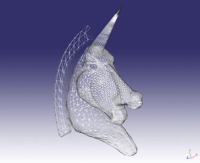 3D-Werbung, Modellbau XXL groß 3D, Top-Event mit xxl-3D-Figuren und lebensgroßen 3D-Objekten, Mega-Event mit Adidas-Fußballern, Veranstalltung-Programm mit 3D-Figuren und Riesenobjekten, 3D-Festival aus dem 3D-Drucker, Sportveranstaltung mit 3D-Elementen, 3D-Kulturobjekte Museum, Monsterveranstaltung mit gigantischen 3D-Objekten, Großveranstaltung 3D, 3D-Infoabend,