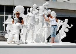 3D-Druck 3D-Drucker lebensgroße sehr große monumentale riesenhafte übergroße überdimensional gewaltige immense riesengroße unübersehbare Objekte Figuren 3D-Druck Skulpturen Statue Denkmal Plastik Exponate XXL-Druck,Styropor-Objekte, Styropor-Figuren, Styropor-Skulpturen, Styropor- Plastiken, lebensgroße Styroporfiguren, riesige Styroporobjekte, Kunststoff-Figuren, Kunststoff-Objekte, Kunststoff-Skulpturen, Kunststoff-Objekte xxl, Kunststoff-Messe-Objekte, Plastiken, Plastik-Skulpturen, Plastik-Figuren, Plastik-Objekte riesig lebensgroß xxl, Goldene Kamera, GFK Kunststoff, Carbon Verarbeitung, Kunststoff Sonderanfertigungen, Kunststoff Tiere lebensgroß, CNC 3D GFK, Formenbau GFK, Werbefiguren Kunststoff, Styropor Werbefiguren, CNC 3D, Produktion 3D Design, Modellbau Objekte fräsen, Kunststoffverarbeitung Berlin, Kunststoffverarbeitung München, Kunststoffverarbeitung Frankfurt, Kunststoffverarbeitung Köln, Kunststoffverarbeitung Mainz, Kunststoffverarbeitung Stuttgart, Figuren Skulpturen, 3D Zeichnung, 3D Daten, 3D Programme, Werbeobjekte 3D, Promotion Event, Kunststoff-Modellbau, Kunst Plastik Skulptur, 3D Plan, GFK Aufbau, GFK Objekte, GFK Figuren, GFFK Skulpturen,CNC fräsen, CNC Modellbau, CNC Kunst, CNC Werbeobjekte, Skulpturen Kunst, 3D Formen, Figuren aus Styropor, CAD Modellbau, Modellbau Styropor, Modellbau Kunststoff, Skulpturen Deko, Deko Skulpturen, GFK Modellbau, XXL Modellbau, Plastikfiguren herstellen, Modellbau Formen herstellen, GFK Bearbeitung, Kunstfiguren, GFK Figuren, Werbeobjekte Styropor, Werbeobjekte, Plastik, GfK laminieren, GFK Modellbau, GFK Messeobjekte, GFK Event Objekte, Gfk Messe Objekte, Game Figuren lebensgroß, Game Figuren XXL, Game Figuren riesig, Game Figuren groß, Film Figuren groß, Film Figuren riesig, Filmfiguren lebensgroß, Film Figuren XXL, Film Figuren Kunsstoff, Film Figuren Styropor, Modellbau Styropor, Modellbau GFK, Modellbau Kunststoff, 3D fräsen, 3D Styroporplatten, 3D lebensgroße Figuren, Bodellbau Bemalung, Modellbau Ai