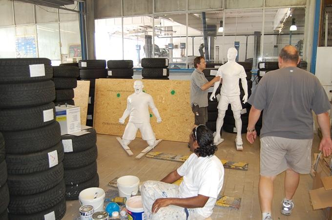 Großplastiken, Eventobjekte, Messeobjekte Event Objekte, Messe Objekte, 3D-Messeobjekt, 3D-Grossplastiken, große Werbung, große Figuren, Plastiken für Bühne Film Event, Figurenbau, lebensgroße Skulpturen FigurenWerbung riesengroß, individuelle Messeobjekte, Messe-Marketingveranstaltungen, 3D-Bühnenbau, messedesign xxl, Großobjekte Messe Event Museum, Sonderanfertigungen dreidimensional, 3D Druck lebensgroß, Austellungs-Objekte , übergroße Produktdarstellung, Skulpturen individuell, überragende Messeobjekte, Werbeidden dreidimensional, Guerilla-Werbe-Objekte, lebensgroße Figurenbau 3D, gigantische Messe Eventobjekte, individuelle Großobjekte Messe Event Großplastiken, Sonderanfertigungen Großobjekte, Film, Fernsehen Bühne Idee Objekte, Werbefiguren, Kunstobjekte groß riesig XXL, Actionfiguren, Großfiguren Großplastiken, GfK-Objekte groß riesig xxl lebensgroß, Styropor-Figuren groß riesig lebensgroß XXl, Ambient Media,Gigantische Figuren Messe Event Museum, Kunststoff Objekte, Kulissen groß riesig lebensgroß XXL, Messeveranstaltungen Idee Figurenbau Produktdarstellungen 3D, Innovatives Messedesign 3D lebensgroß XXL, Eventbauten groß lebensgroß riesig XXL, Messestand dreidimensional, Messe Ideen Große Objekte, Figuren riesig xxl dreidimensional, Mobile Werbung Auto Anhänger, GfK-Objekte xxl gigantisch groß lebensgroß, Unikate Filmproduktion Bühnen-Ausstattung dreidimensional, Werbefiguren aus Kunststoff Styropor, Messebau-Figuren, individuelle Großobjekte, Promotion Objekte Figuren Kunstobjekte, Messe und Verkaufsveranstaltungen große Objekte Skulpturen, Austellungen große Figuren Skulpturen, werbefiguren kunststoff, kunststoffkugel, acryl kugel styropor 3d fräsen, gfk autoteile, styropor fräsen lassen,styropor wetterfest beschichten 3d formen aus styropor, gfk karosserieteile, styropor hartbeschichtung, polyurethan beschichtung styropor, gfk kugel, styropor beschichten lassen, gfk skulptur, 3D Culture – business service, 3D Culture Startseite, 3D Culture Webtrailer, 3