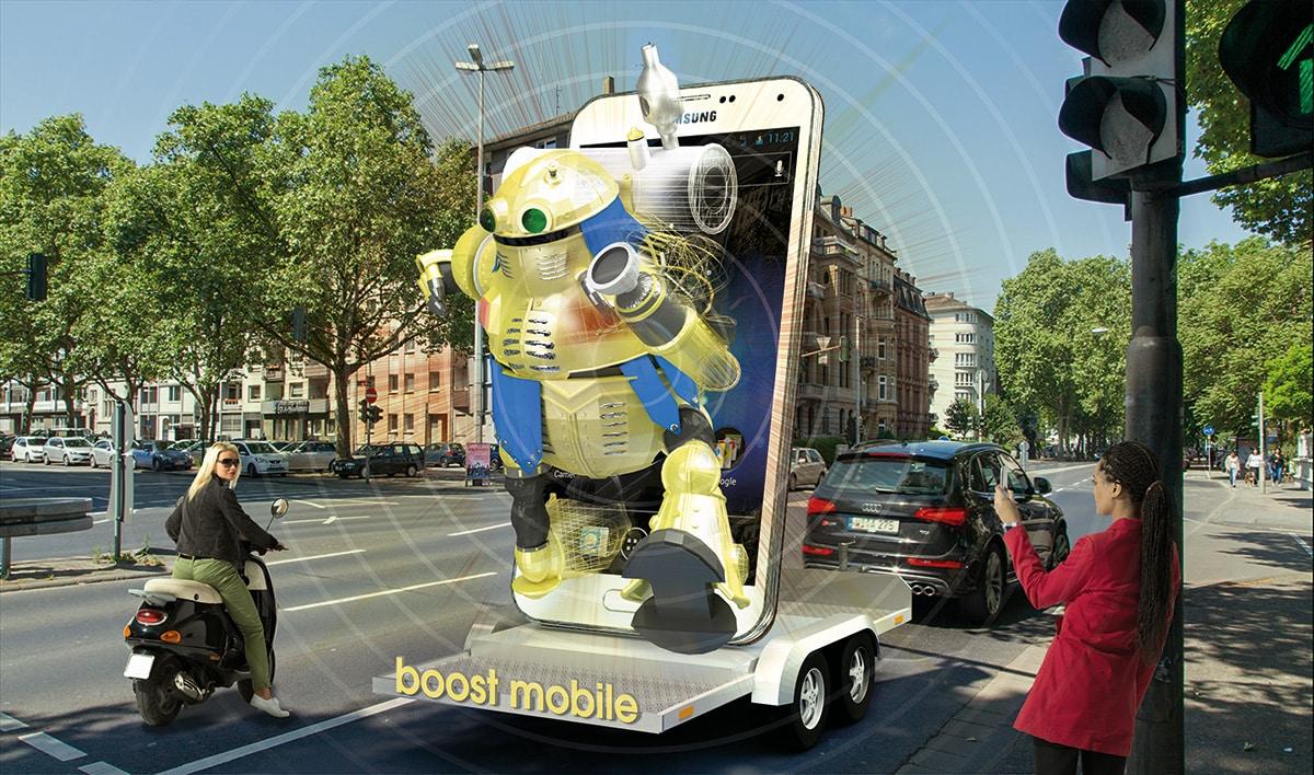 mobile Werbung Auto 3D, groß, lebensgroß, xxl, 3D-Figuren-Produktion groß lebensgroß, xxl, 3D-Figuren-Sonderanfertigungen Außenbereich, 3D-Figuren-Filmproduktionen goß lebensgroß xxl, Prototypen-Bau, groß lebensgroß, xxl, 3D, 3D-Aussenwerbung mobil, farbige Autowerbung, xxl-Figuren und Grossplastiken bemalen, dreidimensionale Eventobjekte optimal präsentieren, Styropor fahrende Figuren überall im Land, auf Plätzen stehen, in belebten Straßen fahren sieben Tage in der Woche 365 Tage, 24 Stunden XXL Produkte mobil, LeichtbauweiseFiguren farbig, Promotion-Figuren lebensgroß groß xxl 3D-Druck-Roboter lebensgroße große xxl Werbefiguren, Guerilla-werbung-Marketing 3D dreidimensional xxl lebensgroß groß riesig