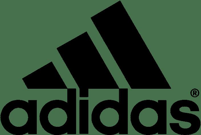 Spezialist lebensgroße individuelle Figuren Skulpturen Messeobjekte Event-Objekte 3D-Druck XXL groß riesig lebensgroß Messe-Objekte GFK Produkte Werbung Film Bühnen-Ausstattung Adidas Puma Nike 3D Culture, individuelle lebensgroße werbefiguren, XXL Figuren, GFK Figuren groß, GFK Figuren lebensgroß, GfK-Objekte lebensgroß, GfK-Messeobjekte groß, GfK Werbeobjekte XXL, Werbefiguren Messe, Statuen GfK lebensgroß groß, 3D Druck GfK groß Figuren Exponate, Figuren aus glasfaserverstärktem Kunststoff (GFK)- wertbeständig hochwertig von Dauer strapazierfähig solide widerstandsfähig. Figuren für Freizeitparks fantasievoll neu orginell kreativ schöpferisch einfallsreich. Figuren-Reproduktion lebendig aussagekräftig orginal schön einfallsreich. Styropor-Figuren ideenvoll gestalterisch witzig phantasievoll künstlerisch kreativ erfinderisch kunstreich voller Einfälle.Individuelle Marmorfiguren gestalterisch kunstliebend schön ästhetisch kunstverständig formvollendet kunstvoll orginell kunstreich kreativ. Bühnendekoration erfinderisch ideenreich phantasievoll einfallsreich musisch orginell fantasievoll gestalterisch schöngeistig apart.