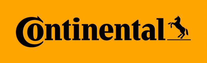Menschen Figuren Skulpturen 1:1 groß riesengroß lebensgroß XXL gigantisch überdimensional, Spezialist lebensgroße individuelle Figuren Skulpturen Messeobjekte Event-Objekte 3D-Druck XXL groß riesig lebensgroß Messe-Objekte GFK Produkte Werbung Film Bühnen-Ausstattung Adidas Puma Nike 3D Culture, Figuren aus glasfaserverstärktem Kunststoff (GFK)- wertbeständig hochwertig von Dauer strapazierfähig solide widerstandsfähig. Figuren für Freizeitparks fantasievoll neu orginell kreativ schöpferisch einfallsreich. Figuren-Reproduktion lebendig aussagekräftig orginal schön einfallsreich. Styropor-Figuren ideenvoll gestalterisch witzig phantasievoll künstlerisch kreativ erfinderisch kunstreich voller Einfälle.Individuelle Marmorfiguren gestalterisch kunstliebend schön ästhetisch kunstverständig formvollendet kunstvoll orginell kunstreich kreativ. Bühnendekoration erfinderisch ideenreich phantasievoll einfallsreich musisch orginell fantasievoll gestalterisch schöngeistig apart.