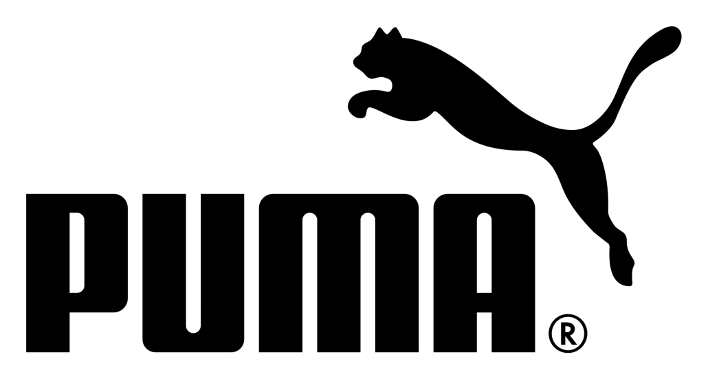 Spezialist lebensgroße individuelle Figuren Skulpturen Messeobjekte Event-Objekte 3D-Druck XXL groß riesig lebensgroß Messe-Objekte GFK Produkte Werbung Film Bühnen-Ausstattung Adidas Puma Nike 3D Culture, Großfiguren • Großplastiken • Objekte aus glasfaserverstärktem Kunststoff (GFK) • wichtige Werbefiguren aus Kunststoff • Attrappen • Styrodur/PU-Schaum • 3D-Modelling • 3D-Daten von Fotos • Goldene Kamera • Messeobjekte • Airbrush • Big-Size-Installation • Out-of-home-Advertising • Blow-up-Werbung in 3D • Modellbau für Produktion und Design • GFK Sonderanfertigungen und Dummybau • Sonderanfertigungen • individuelle Skulpturen • Eventaktionen • Museen • populäre Prototypen • Oberlächen-Veredelung/Beschichtungen mit Metall