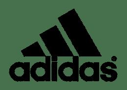 individuelle lebensgroße werbefiguren, XXL Figuren, GFK Figuren groß, GFK Figuren lebensgroß, GfK-Objekte lebensgroß, GfK-Messeobjekte groß, GfK Werbeobjekte XXL, Werbefiguren Messe, Statuen GfK lebensgroß groß, 3D Druck GfK groß Figuren Exponate, werbefiguren hersteller figuren aus styropor herstellen tierplastiken hersteller werbefiguren aus kunststoff hersteller figuren anfertigen lassen lebensgroße figuren anfertigen lassen tierplastiken kunststoff kunststoff figuren hersteller skulptur anfertigen lassen figuren hersteller grossplastiken bauen plastiken herstellen kunststoff figuren herstellen lassen styropor skulpturen herstellen skulpturen herstellen lassen statue anfertigen lassen plastikfiguren herstellen kunststofffiguren hersteller werbefiguren kunststoff bronze statue anfertigen lassen skulpturen herstellen figur gießen lassen figuren herstellen lassen betonfiguren herstellen betonskulpturen herstellen karnevalswagen ideen lebensgroße figuren selber machen skulpturen herstellen material betonskulptur herstellen werbe figuren lebensgroße figuren tiere styropor figuren tiere tierfiguren aus kunststoff lebensgroß lebensgroße filmfiguren freizeitpark hersteller gips skulpturen herstellen was macht ein kulissenbauer betonfiguren gießen festwagen bauen karnevalswagen bauen tierplastik skulptur kunststoff skulpturen selber herstellen werbefiguren filmfiguren lebensgroß karnevalswagen motto skulpturen aus ton herstellen skulptur selber herstellen plastik figuren gießen, Großplastiken, Eventobjekte, Messeobjekte Event Objekte, Messe Objekte, 3D-Messeobjekt, 3D-Grossplastiken, große Werbung, große Figuren, Plastiken für Bühne Film Event, Figurenbau, lebensgroße Skulpturen FigurenWerbung riesengroß, individuelle Messeobjekte, Messe-Marketingveranstaltungen, 3D-Bühnenbau, messedesign xxl, Großobjekte Messe Event Museum, Sonderanfertigungen dreidimensional, 3D Druck lebensgroß, Austellungs-Objekte , übergroße Produktdarstellung, Skulpturen individuell, überragende Mes