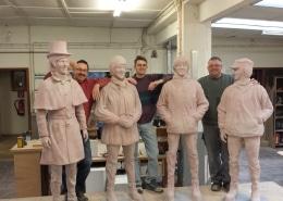 3D Messe-Objekte-3D-Plakate-Mobile Media, Actionfiguren, Großfiguren Großplastiken, GfK-Objekte groß riesig xxl lebensgroß, Styropor-Figuren groß riesig lebensgroß XXl, 3D Culture-Alles. Außer gewöhnlich. 3D-Ideen-3D-Scan-3D-Modelling-3D-Produktion-3D-Figuren, 3D Messe-Objekte-3D-Plakate-Mobile Media, Ambient Media,Gigantische Figuren Messe Event Museum, Kunststoff Objekte, Kulissen groß riesig lebensgroß XXL, Messeveranstaltungen Idee Figurenbau Produktdarstellungen 3D, Innovatives Messedesign 3D lebensgroß XXL, Event-bauten groß lebensgroß riesig XXL, Messestand dreidimensional, Messe Ideen Große Objekte, Figuren riesig xxl dreidimensional, Mobile Werbung Auto Anhänger, GfK-Objekte xxl gigantisch groß lebensgroß, Unikate Filmproduktion Bühnen-Ausstattung dreidimensional, 3D-Druck 3D-Drucker lebensgroße große Objekte Figuren Exponate XXL-Druck, Werbefiguren aus Kunststoff Styropor, Messebau-Figuren, individuelle Großobjekte, Promotion Objekte Figuren Kunstobjekte, Messe und Verkaufsveranstaltungen große Objekte Skulpturen, Austellungen große Figuren Skulpturen, werbefiguren Kunststoff, Kunststoffkugel, Acrylkugel, GfK-Spezialist, Polyester Figuren lebensgross, Figuren-lebensgroß kaufen, Dekorations-Figuren lebensgroß, Werbefiguren lebensecht, deko Figuren lebensgroß, Werbefiguren lebensgroß,