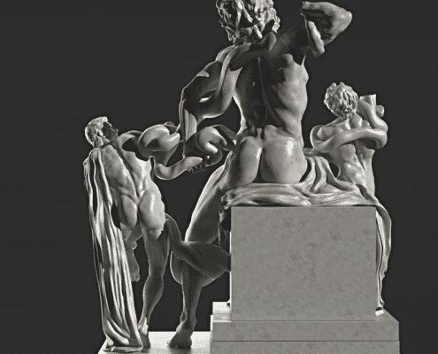 Werbeobjekte, Oberfächen Gold Chrom Bronze Silber Veredelung individuell groß riesig lebensgroß XXL, Messeobjekte, Werbung xxl, Messe xxl groß riesig lebensgroß, 3D Culture produziert elf der bekanntesten Fußballer Europas mit Adidas im XXL-Format, Veranstaltungs-Programm mit 3D-Figuren und Riesenobjekten, 3D-Festival aus dem 3D-Drucker, Sportveranstaltung mit 3D-Elementen, 3D-Kulturobjekte Museum, Monsterveranstaltung mit gigantischen 3D-Objekten, Großveranstaltung 3D, 3D-Infoabend, lebensgroße 3D-Objekte, 3D Ideen, 3D Figuren, 3D Produktion,3D-Roboter 3D-xxl-Druck große Figuren. Airbrush für figuren in groß für Events, Messen, Kunststück in 3D dreidimensional, 3D Culture, Roboter-3d drucker-großformat, kreative Bemalung auf 3D-Objekte hergestellt im 3D-Druck, Ausstellungen, Spritzpistole für 3D-Objekte, Menschen 3D-Erlebnis XXL Druck dreidimensional, mit Airbrush-Technik fotorealistisch dupliziert, Figur lebensgroß groß xxl 3D-Druck-Roboter, Airbrusher mit internationalen Auszeichnungen, Awards, Siege mit innovativer Maltechnik Essen, Bayern München 3D Figuren in 3d dreidimensional xxl groß lebensgroß, 3D-Druck gigantisch groß, riesenhafter 3D-Drucker, lebensechte Figuren Skulpturen,