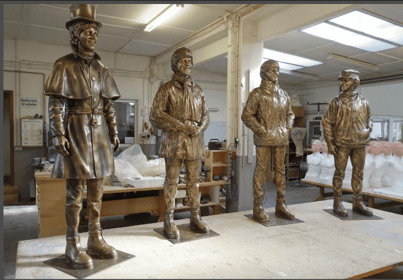 Menschen Figuren Skulpturen 1:1 groß riesengroß lebensgroß XXL gigantisch, 3D Messe-Objekte-3D-Plakate-Mobile Media, Actionfiguren, Großfiguren Großplastiken, GfK-Objekte groß riesig xxl lebensgroß, Styropor-Figuren groß riesig lebensgroß XXl, 3D Culture-Alles. Außer gewöhnlich. 3D-Ideen-3D-Scan-3D-Modelling-3D-Produktion-3D-Figuren, 3D Messe-Objekte-3D-Plakate-Mobile Media, Ambient Media,Gigantische Figuren Messe Event Museum, Kunststoff Objekte, Kulissen groß riesig lebensgroß XXL, Messeveranstaltungen Idee Figurenbau Produktdarstellungen 3D, Innovatives Messedesign 3D lebensgroß XXL, Event-bauten groß lebensgroß riesig XXL, Messestand dreidimensional, Messe Ideen Große Objekte, Figuren riesig xxl dreidimensional, Mobile Werbung Auto Anhänger, GfK-Objekte xxl gigantisch groß lebensgroß, Unikate Filmproduktion Bühnen-Ausstattung dreidimensional, 3D-Druck 3D-Drucker lebensgroße große Objekte Figuren Exponate XXL-Druck, Werbefiguren aus Kunststoff Styropor, Messebau-Figuren, individuelle Großobjekte, Promotion Objekte Figuren Kunstobjekte, Messe und Verkaufsveranstaltungen große Objekte Skulpturen, Austellungen große Figuren Skulpturen, werbefiguren Kunststoff, Kunststoffkugel, Acrylkugel, GfK-Spezialist, Polyester Figuren lebensgross, Figuren-lebensgroß kaufen, Dekorations-Figuren lebensgroß, Werbefiguren lebensecht, deko Figuren lebensgroß, Werbefiguren lebensgroß,