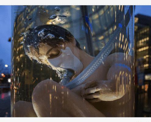 3D-Drucker groß lebensgroß xxl, GFK Exponate groß lebensgroß XXL-Skulpturen, Messeobjekte Kunststoff Styropor Polyester GfK-Figuren Styropor-Objekt, Messeobjekte Messe Objekte Messe Skulpturen Messe Design, gigantische Figur, Werbe-, Dekoration- oder Messe-Objekten, Figurenoberflächen Kunstharz , GFK figuren skulpturen für Messen Museen Promotion Kunstausstellungen, CNC-Herstellung, GFK-glasfaser verstärkter Kunststoff, lebensechte Figuren Skulpturen, Muster-und Formenbau, Styropor Zuschnitte 3D CNC-Fräsen dreidimensional, Messe 3d-Objekte, 3D-Messeerfolg, Dekoration dreidimensional, Werbe- und Dekorations-Objekte in höchster Qualität, dreidimensionale Objektfertigung xxl, plastikfiguren lebensgroß.