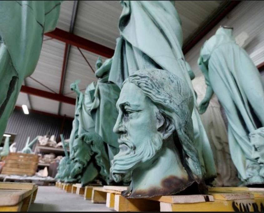 figuren, Notre Dame Paris skulpturen für Messen, Museen, Promotion, Kunst, CNC-Herstellung, GFK glasfaser verstärkter Kunststoff, Muster-und Formen-Bau, Styropor Zuschnitte 3D CNC-Fräsen dreidimensional, Heißdraht schneiden, Messe als Marketingveranstaltung, 3D-Messeplanung, Deko dreidimensional, Werbe- und Deko-Objekte in höchster Qualität, dreidimensionale objektfertigung xxl, Ideen für Messe und Verkaufsveranstaltungen, Präsentationen, Oberflächen-Look Metall, Herstellung Messeobjekte, Event-bauten, event-deko dreidimensional, Veranstaltungsbau 3D, dreidimensionale Modelle groß riesig, Messedesign 3D, Werbefiguren riesen groß XXL, Freizeitparks Themenpark dreidimensional 3D-Druck, Bühnenbilder 3D groß, Kulissen groß 3D, animierte Figuren 3D, Lichteffekt Objekte dreidimensional, Figuren bemalen Airbrush-Technik, digitale Bildhauerei dreidimensional, gr0ße Bronzeskulpturen Skulpturen in Aluminium, Figuren Objekte in Metall, Messeveranstalungen 3D groß riesig, Individuelle 3D-Objekte Figuren XXL,3D-Werbefiguren aus Kunststoff Styropor, Messe-figuren-bau 3D, individuelle 3D-Objekte,individueller Figuren-bau dreidimensional groß, 3D-Unikate, Objekte für Filmproduktionen, dreidimensionale Promotion-aktionen XXL, innovativer 3D-Messestand, Live-Kommunikation große 3D-Messeobjekte,individuelles messe-design 3d riesig lebensgroß groß, messe-planung dreidimensionale Objekte groß XXL, Messebau groß, xxl, Messebau lebensgroß 3D, perfekter Messeauftritt 3D, Messestände riesig groß xxl, Messestände in xxl, Emotionaler dreidimensionaler Messeauftritt, Messestand 3d dreidimensional groß, kreativer Messestand mit 3D-Objekten groß, einzigartiger Messestand 3D-Objekte xxl, Messekonzepte mit großen 3D-Objekten 3D-Skulpturen, Beratung Mssestand Messeauftritt 3D, Gestaltung von Messeständen dreidimensionale Großobjekte, Messekonzepte 3D-Objekte, Messe Frankfurt 3D Culture 3D-Objekte groß, Messe Köln 3D Culture 3D-Objekte XXl groß, Messe Nürnberg 3D Culture 3D-Objekte XXL groß, Messe B