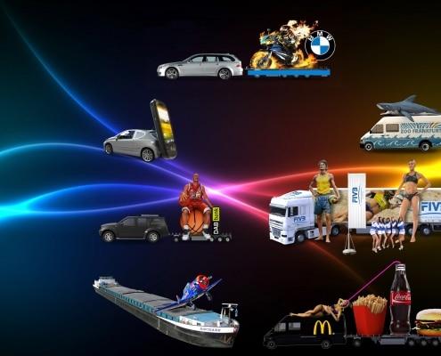 """Spezialist lebensgroße individuelle Figuren Skulpturen Messeobjekte Event-Objekte 3D-Druck, ,Ideen kreative Autowerbung XXL , Autowerbung 3D XXL, fahrende emotionale Werbung, überraschende Werbung 3D XXL übergroß, eindrucksvoll, Guerilla Marketing XXLBig size Advertising, Ambient Media 7/24, flexibele Werbung mobile Aussenwerbung dreidimensional, ideenreiche Werbung mobil, Außergewöhnliche Werbung 3D dreidimensioal, Out-of-Home 3D XXL, 3D-Media im XXXL-Format, On tour mit 3D Culture, XXL Produktwerbung mit Mobilität, unübersehbare Eyecatcher 7/24, Augmented Reality in der mobilen Außenwerbung DOOH Werbung, Ambient Media mobil 3D dreidimensional, Out-of-Home-Werbung XXL, zielgruppengerechte Emotionen dreidimensional XXL, überraschende Promotionaktionen XXL 3D, unabhängig von statischen Werbeplätzen mobil werben, bis zu 4m Höhe XXL-mobile Werbung, Mobile Median mit Beacons, Mehrfachnutzen mobile Werbung stationär oder mobil werben in 3D, starke Produktpräsentation mobile dreidimensional XXL Events, Messen, Einkaufszentren Point of Sales auf allen Sträßen Plätzen 7/24, individuelle lokale emotionale Werbeansprache in 3D und XXL, höchste Aufmerksamkeit mit mobiler Werbung in 3D dreidimensional XXL,Werbebotschaft in riesen groß lebensgroß XXL, effizientes Marketing mit 3D XXL Mobile Media Autos, genaue Zielgruppenansprache mit Media to drive kreative Präsentation 7/24, außergewöhnliche Flexibilität durch Mobilität auf allen Straßen und Plätzen in jede Werbekampagne integrierbar, ökologisch vorbildliche mobile Werbung mit Elektro-oder Hybridautos, mobile guerilla marketing, OOH, Out of home, mobile Werbung, Ein großer Vorteil von Mobile Media ist die exakte Zielgruppenansprache mit der Sie Ihre Kunden erreichen. Media to drive Medien erregen viel Aufmerksamkeit und profitieren vor allem von kreativen Einsatzmöglichkeiten nd Erscheinungsformen.Erfolgreiche Werbung mit 3D-Mobile-Media im XXL-Format. """"THINK BIGGER"""" – MobileMedia – on Tour mit 3D Culture!, XXL groß riesig leb"""