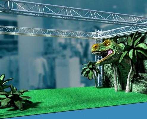 Event XXL-Objekte individuell, 3D-Werbeobjekte nach Kundenwunsch, kreative Werbeideen groß XXL GfK, Messedesign dreidimensional 3D, CNC-5-Achs-Fräsung, Objektbau 3D Ausstellungen Messe Event, Figurenbau individuell groß xxl Großfiguren dreidimensional für Dekoration Design, Werbefiguren in lebensgroß riesig xxl Großplastiken Werbefiguren xxl Event messe Ausstellung 3D-Scans Deutschlandweit, lebensechte Figuren Skulpturen Berlin-Hamburg-Köln-München. Figuren groß lebensgroß XXL riesig individuell, Messeexponate, 3D-Erlebnis dreidimensionaler Event XXL, 3D Big-Size-Installation, Riesige Fußballspieler in 3D, EM Installation Zürich, Adidas-Fußballschuhe 3D-Druck riesengroß, überraschende 3D-Installation EM 2008, reale plastische XXL-Figuren der berühmtesten Fußballspieler Adidas, Werbefiguren groß lebensgroß XXL riesig individuell, sehr große 3D-Werbung indoor, lebensechte Figuren Skulpturen, großes Werbeformat 3D, unwahrscheinlicher 3D-Werbeerfolg Fußball, erstklassige 3D-Werbung Figuren, beeindruckende Figuren von Adidas und Nike, berühmte Fußballspieler in XXl-3D, verblüffende 3D-Werbung, 3D Scann einhundert prozentiges Duplikat, Digitalbildhauerei mit 3D-Druck sehr groß, 3D-Laserstrahl, 3D-Computermodell, ideen für messestand, kreative Ideen für Messe Messestand, groß xxl lebensgroß 3D , Messeexponate,Culture, Figuren groß lebensgroß XXL riesig individuell