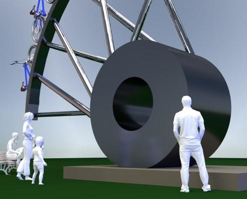figuren skulptür Messen, Museen, Promotion, Kunst, CNC-Herstellung, GFK glasfaser verstärkter Kunststoff, Muster-und Formen-Bau, Styropor Zuschnitte 3D CNC-Fräsen dreidimensional, Heißdraht schneiden, Messe als Marketingveranstaltung, 3D-Messeplanung, Deko dreidimensional, Werbe- und Deko-Objekte in höchster Qualität, dreidimensionale objektfertigung xxl, Ideen für Messe und Verkaufsveranstaltungen, Präsentationen, Oberflächen-Look Metall, Herrstellung Messeobjekte, Eventbauten, eventdeko dreidimensional, Veranstalungbau 3D, dreidimensionald Modelle groß riesig, Messedesign 3D, Werbefiguren riesen groß XXL, Freizeitparks Themenpark dreidimensional 3D-Druck, Bühnenbilder 3D groß, Kulissen groß 3D, animierte Figuren 3D, Lichteffekt Objekte dreidimensional, Figuren bemalen Airbrush-Technik, digitale Bildhauerei dreidimensional, gr0ße Bronzeskulpturen Skulpturen in Aluminium, Figuren Objekte in Metall, Messeveranstalungen 3D groß riesig, Individuelle 3D-Objekte Figuren XXL,3D-Werbefiguren aus Kunststoff Styropor, Messefigurenbau 3D, individuelle 3D-Objekte,individueller Figurenbau dreidimensional groß, 3D-Unikate, Objekte für Filmproduktionen, dreidimensionale Promotionaktionen XXL, innovativer 3D-Messestand, Live-Kommunikation große 3D-Messeobjekte,individuelles messedesign 3d riesig lenbensgroß groß, messeplanung dreidimensionale Objekte groß XXL, Messebau groß, xxl, Messebau lebensgroß 3D, perfekter Messeauftritt 3D, Messestände riesig groß xxl, Messestände in xxl, Emotionaler dreidimensionaleer Messeauftritt, Messestand 3d dreidimensional groß, kreativer Messestand mit 3D-Objekten groß, einzigartiger Messestand 3D-Objekte xxl, Messekonzepte mit großen 3D-Objekten 3D-Skulpturen, Beratung Mssestand Messeauftritt 3D, Gestalung von Messeständen dreidimensionale Großobjekte, Messekonzepte 3D-Objekte, Messe Frankfurt 3D Culture 3D-Objekte groß, Messe Köln 3D Culture 3D-Objekte XXl groß, Messe Nürnberg 3D Culture 3D-Objekte XXL groß, Messe Berlin 3D Culture 3D-Objekte XXL 