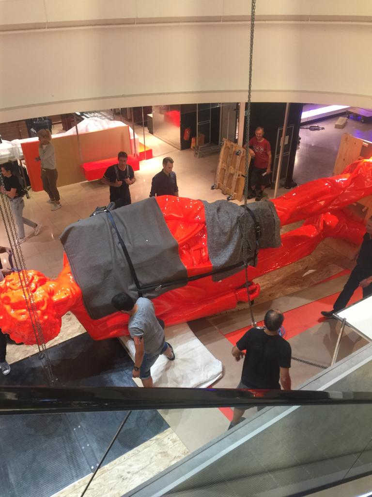 3D CULTURE: BIG-SIZE-ADVERTISING-THE MILESTONE COMPANY Großplastiken Messen Events lebensgroß XXL, GfK-Spezialist Figuren Skulpturen Exponate groß riesig XXL , sehr große Event-Objekte, XXL-Messe-objekte, riesige Event-Objekte, lebensgroße Messe-Objekte, bedeutsame 3D-Messeobjekte, 3D-Grossplastiken XXL, große Werbung, überdimensionale gewaltige große werbe-figuren, Plastiken für Bühne Film Event, Figuren-bau, GfK-Spezialist 3D Culture, lebensgroße Skulpturen, lebensechte Figuren Skulpturen, Figuren für Werbung riesengroß, individuelle Messeobjekte, 3D Culture Alles. Außer gewöhnlich. 3D-Ideen, 3D-Scans, 3D-Modelling, 3D-Produktion, 3D-Figuren, 3D Messe-Objekte, 3D-Plakate OOH, Messe-Marketing-Objekte, 3D-Bühnenbau-Objekte, Messedesign XXL, Großobjekte für Messe Event Museem, Sonderanfertigungen dreidimensionale Kunstwerke Figuren Skulpturen Exponate, 3D Druck lebensgroß, Austellungsobjekte, XXL-Produktdarstellung, große prächtige Skulpturen individuell, übergroße Messeobjekte, Werbeideen dreidimensional, ausgefallene Guerilla-Werbe-Objekte, GfK-Spezialist 3D Culture, lebensgroße Figurenbau 3D, gigantische Messe Event-objekte, individuelle Großobjekte Messe Event Großplastiken, Sonderanfertigungen Großobjekte, außergewöhnliche Film, einmalige einzigartige Fernsehen Bühne Ideen, außergewöhnliche Objekte, einmalige Werbefiguren, freche riesengroße Kunstobjekte groß riesig XXL, Figuren groß lebensgroß XXL riesig individuell lebensgroße Figuren, große Werbefiguren, riesige Messefiguren, Figuren XXL, große Skulpturen, Große Objekte, lebensechte Figuren Skulpturen, Messeexponate,