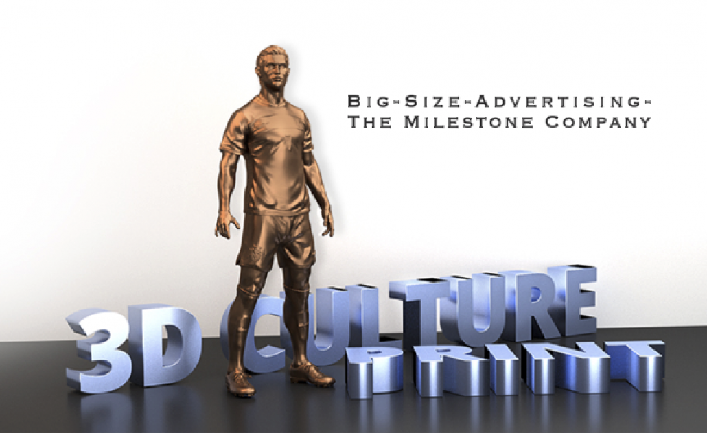 Oversize advertising, The Milestone Company 3D Culture, life-size figures, sculptures, polystyrene objects large giant XXL, Notre Dame Paris figures sculptures artworks art pieces large life-size XXL, figures sculptures large objects, giant large football shoes, excellent exhibition objects large, monumental sculptures figures, oversize event objects, larger-than-life advertising figures, impressive large action figures, decoration figures glass fibre-reinforced plastic, important statues, 3D printing XXL large giant life-size, decorations for exhibitions, massive event decorations, giant figures, figures made from glass fibre-reinforced plastic, figures for leisure parks, fairy-tale figures for shows, figure reproduction, XXL polystyrene figures, oversized plastic figures, individual marble figures, XXL figures, stage decoration, decorative structures, sculpture and masonry work, bronze figures, polystyrene objects, Notre Dame Paris figures, sculptures, artworks art pieces large life-size XXL, awesome bronze sculptures, cast bronze, large figures, large-scale sculptures, objects made from glass fibre-reinforced plastic, giant advertising figures made from plastic, stage settings, 3D modelling, 3D data from photos,