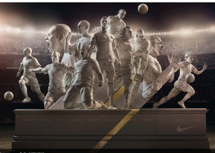 GFK-Figuren, 3D-Werbung, Modellbau XXL groß 3D, Kompetenz 3D-Objekte groß, Live Communication & Events 3D Culture, 3D-Service von 3D Culture, Spezialist für dreidimensional Werbung, Content Creation 3d, Corporate & Brands dreidimensional, Live Marketing 3D, Sport Marketing dreidimensional, Menschen Figuren Skulpturen 1:1 groß riesengroß lebensgroß XXL gigantisch, Messeexponate, Großobjekte Messe Event Museum, Sonderanfertigungen dreidimensional, 3D Druck lebensgroß, Ausstellungsobjekte 3D , Oberflächen Gold Chrom Bronze Silber Veredelung individuell groß riesig lebensgroß XXL, übergroße Produktdarstellung XXL individuell, Skulpturen individuell groß lebensgroß individuell, überragende Messeobjekte individuell, Werbeideen dreidimensional, Guerilla-Werbe-Objekte groß lebensgroß riesig XXL, lebensgroße Figuren-Bau 3D,Oberfächen Gold Chrom Bronze Silber Veredelung individuell groß riesig lebensgroß XXL, gigantische Messe Eventobjekte groß lebensgroß, individuelle Großobjekte Messe -Figuren groß, Event-Großplastiken, Sonderanfertigungen Großobjekte, Film-Figuren, Objekt-Ideen, Werbefiguren riesig groß, Kunstobjekte groß riesig XXL, Actionfiguren 3D, Großfiguren 3D Großplastiken, GfK-Objekte groß riesig xxl lebensgroß 3D, Styropor-Figuren individuell groß riesig lebensgroß XML, lebensechte Figuren Skulpturen individuell, Werbefiguren groß lebensgroß XXL riesig individuell, Messeexponate,
