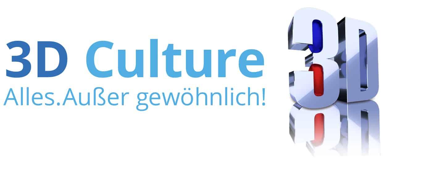 groß XXL, Messestände in XXL, Emotionaler dreidimensionaler Messeauftritt, Messestand 3d dreidimensional groß, kreativer Messestand mit 3D-Objekten groß, einzigartiger Messestand 3D-Objekte XXL, Messekonzepte mit großen 3D-Objekten 3D-Skulpturen, Beratung Messestand Messeauftritt 3D, Gestaltung von Messeständen dreidimensionale Großobjekte, Messekonzepte 3D-Objekte, Messe Frankfurt 3D Culture 3D-Objekte groß, Messe Köln 3D Culture 3D-Objekte XML groß, Messe Nürnberg 3D Culture 3D-Objekte XXL groß, Messe Berlin 3D Culture 3D-Objekte XXL groß, Messe Stuttgart 3D Culture 3D-Objekte XXL groß, Messe Nürnberg 3D Culture 3D-Objekte XXL groß, Messe Hamburg 3D Culture 3D-Objekte XXL groß, Messe Hannover 3D Culture 3D-Objekte XXL groß,GfK-Figuren, Werbung mobil, mobile Werbung Auto, Modellbau-Messebau XXL groß lebensgroß
